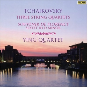 Ying Quartet CD_.jpg